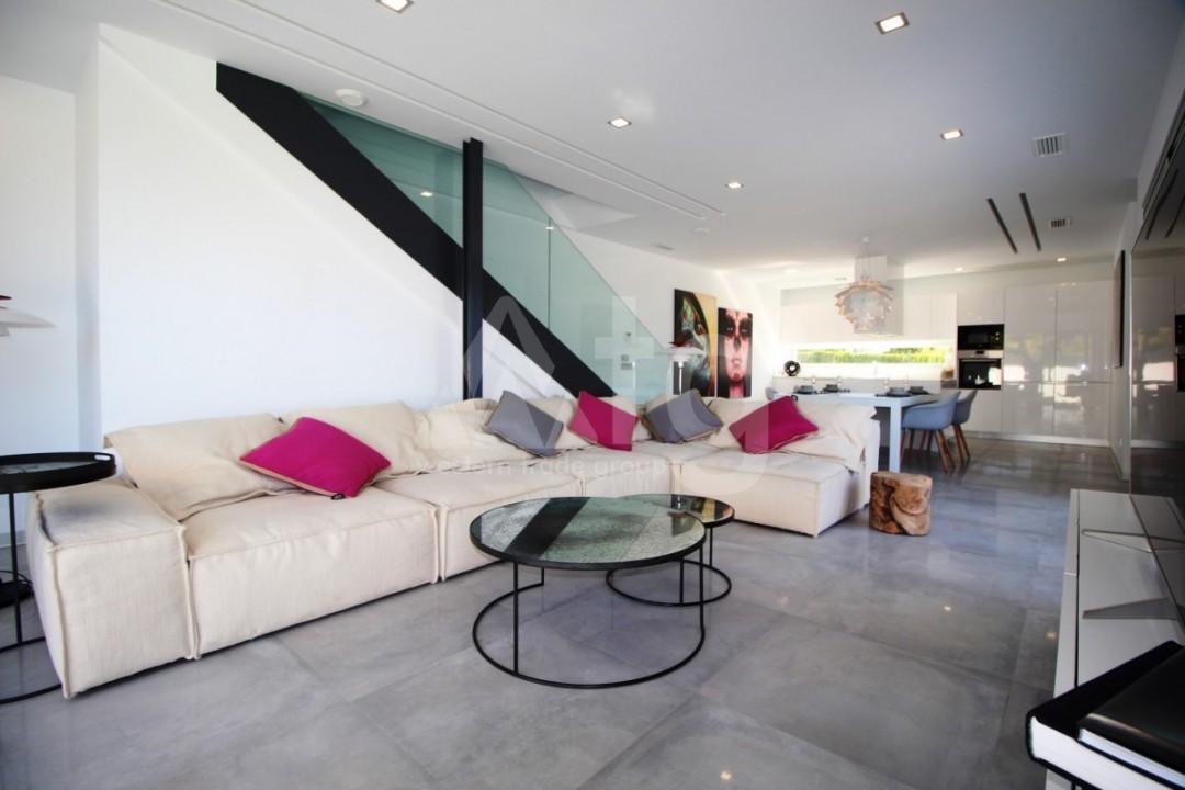2 bedroom Bungalow in Pilar de la Horadada  - LMR115209 - 3