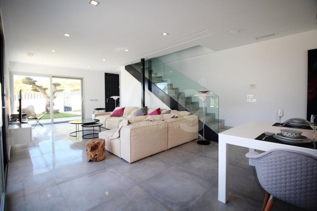 2 bedroom Bungalow in Pilar de la Horadada  - LMR115209 - 4