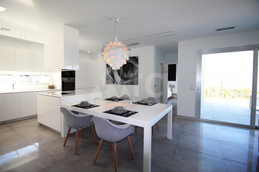 2 bedroom Bungalow in Pilar de la Horadada  - LMR115209 - 7