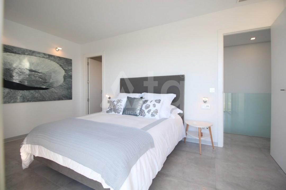 2 bedroom Bungalow in Pilar de la Horadada  - LMR115209 - 8