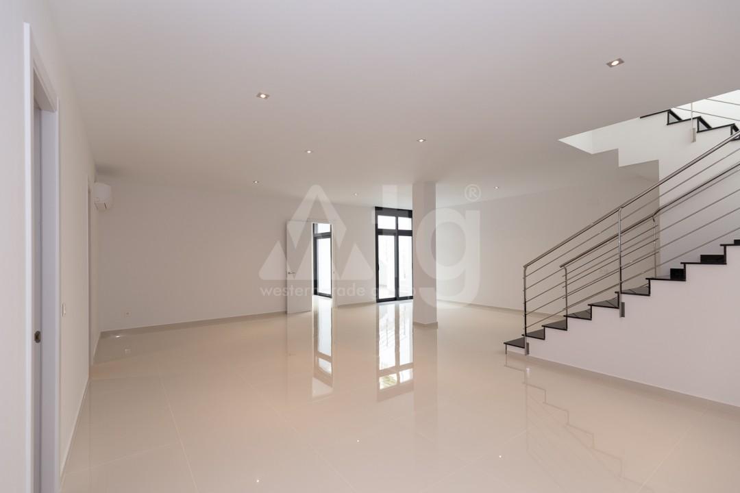 2 bedroom Bungalow in Pilar de la Horadada  - BM116376 - 5