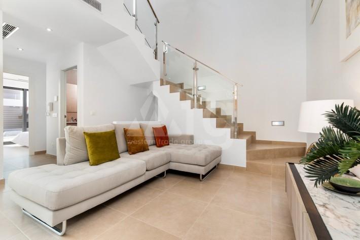 3 bedroom Bungalow in Pilar de la Horadada  - BM8418 - 7