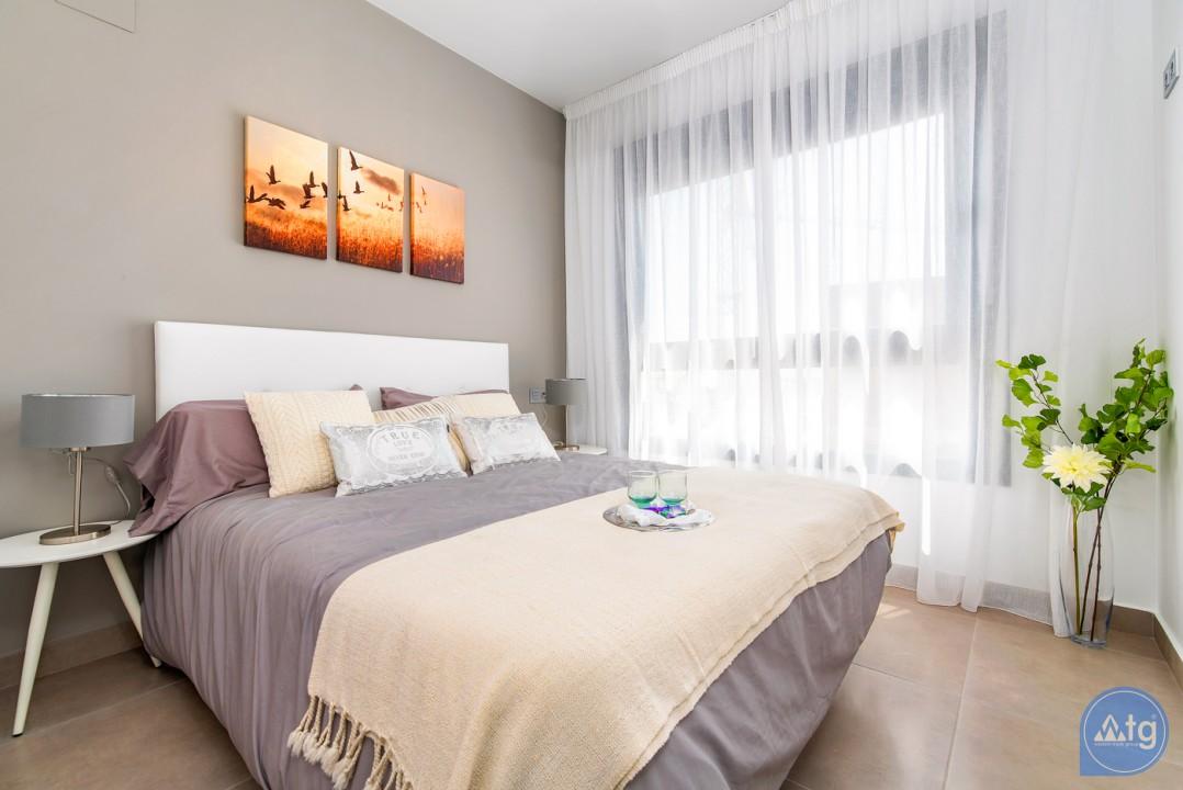 2 bedroom Bungalow in Pilar de la Horadada  - LMR115217 - 19