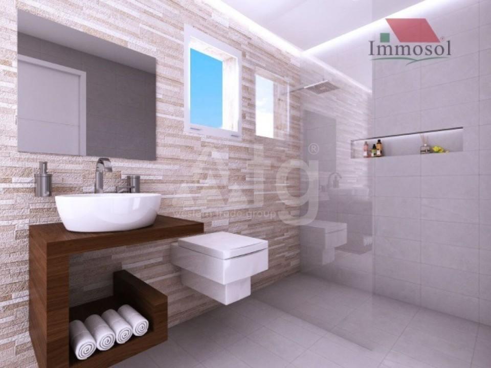 2 bedroom Bungalow in Pilar de la Horadada  - LMR115217 - 5