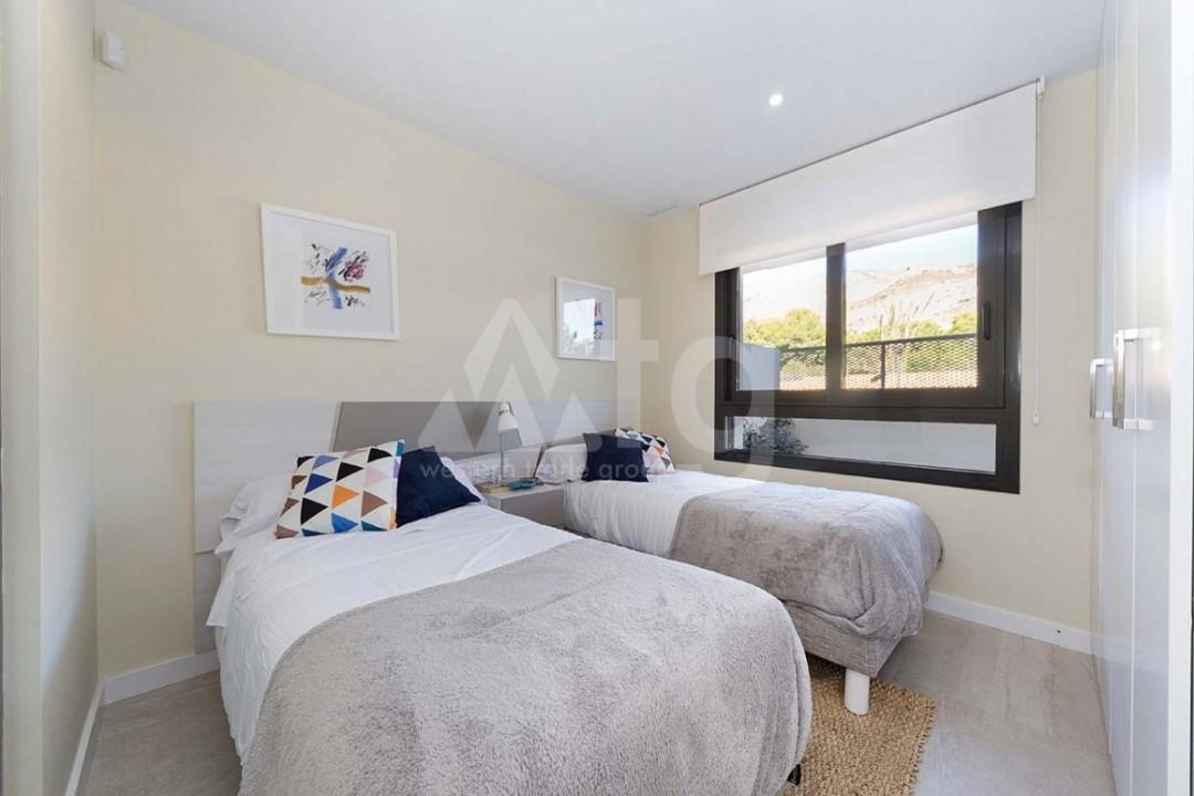1 bedroom Bungalow in Pilar de la Horadada  - LMR115203 - 11