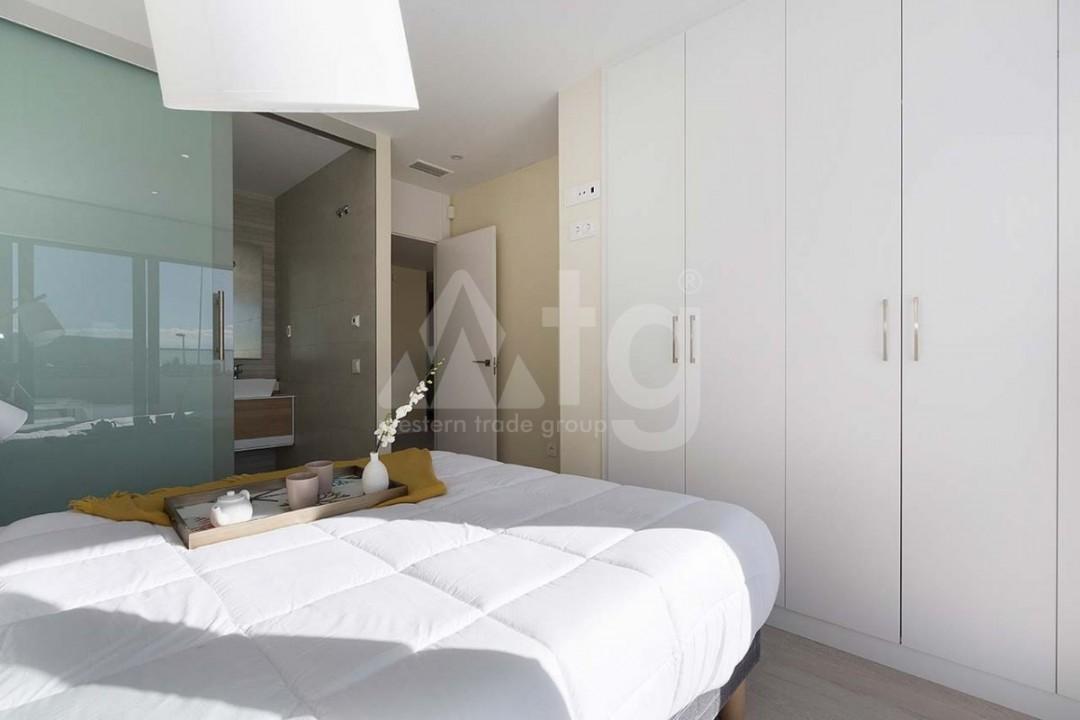 1 bedroom Bungalow in Pilar de la Horadada  - LMR115203 - 12