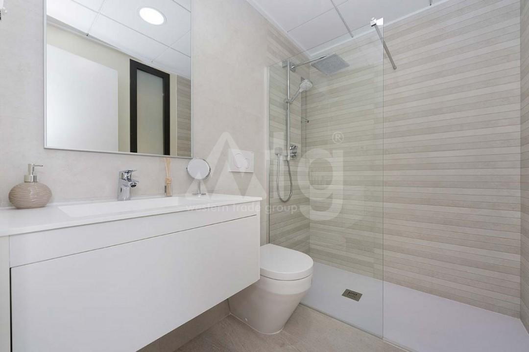 1 bedroom Bungalow in Pilar de la Horadada  - LMR115203 - 13
