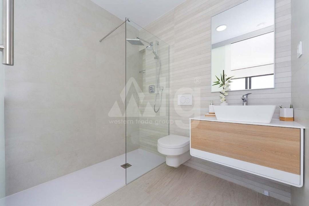 1 bedroom Bungalow in Pilar de la Horadada  - LMR115203 - 14