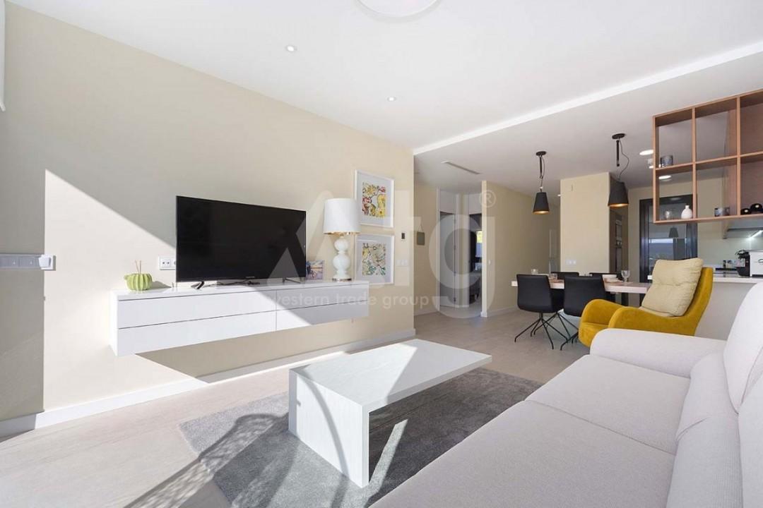 1 bedroom Bungalow in Pilar de la Horadada  - LMR115203 - 3