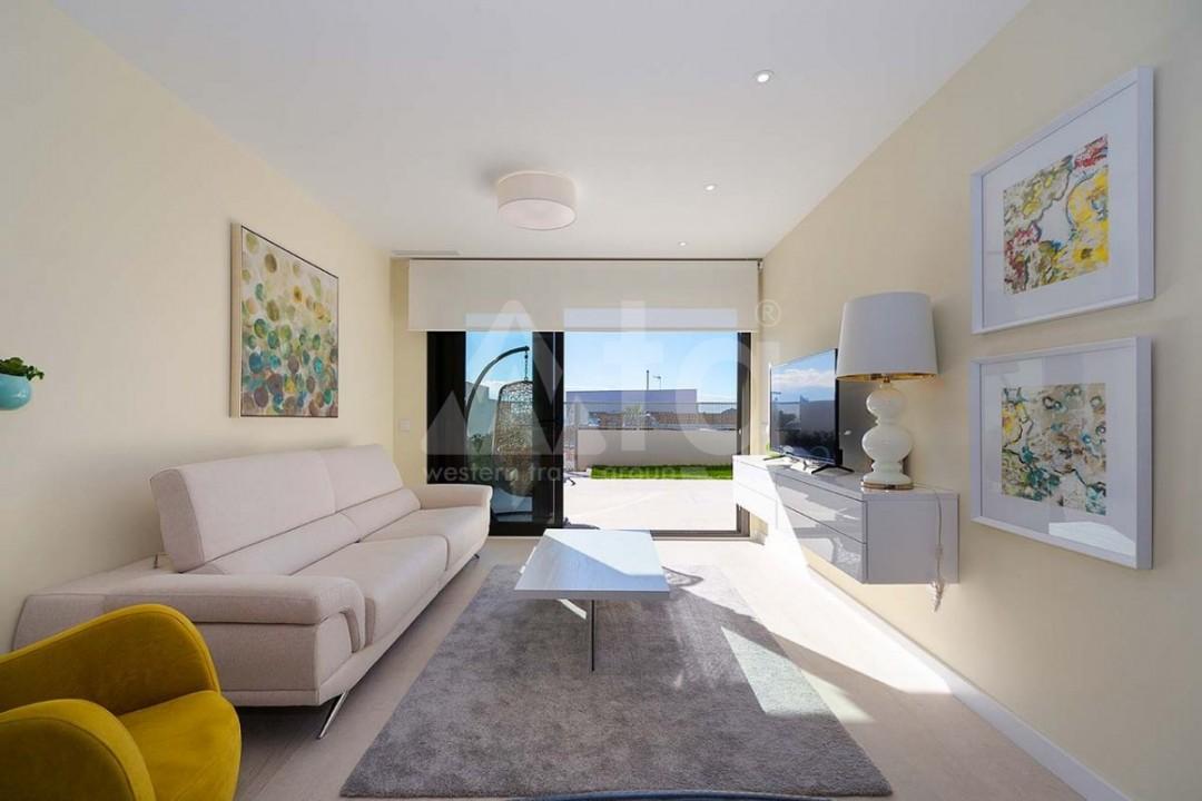 1 bedroom Bungalow in Pilar de la Horadada  - LMR115203 - 4