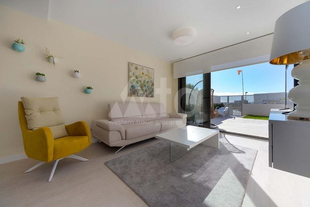 1 bedroom Bungalow in Pilar de la Horadada  - LMR115203 - 5