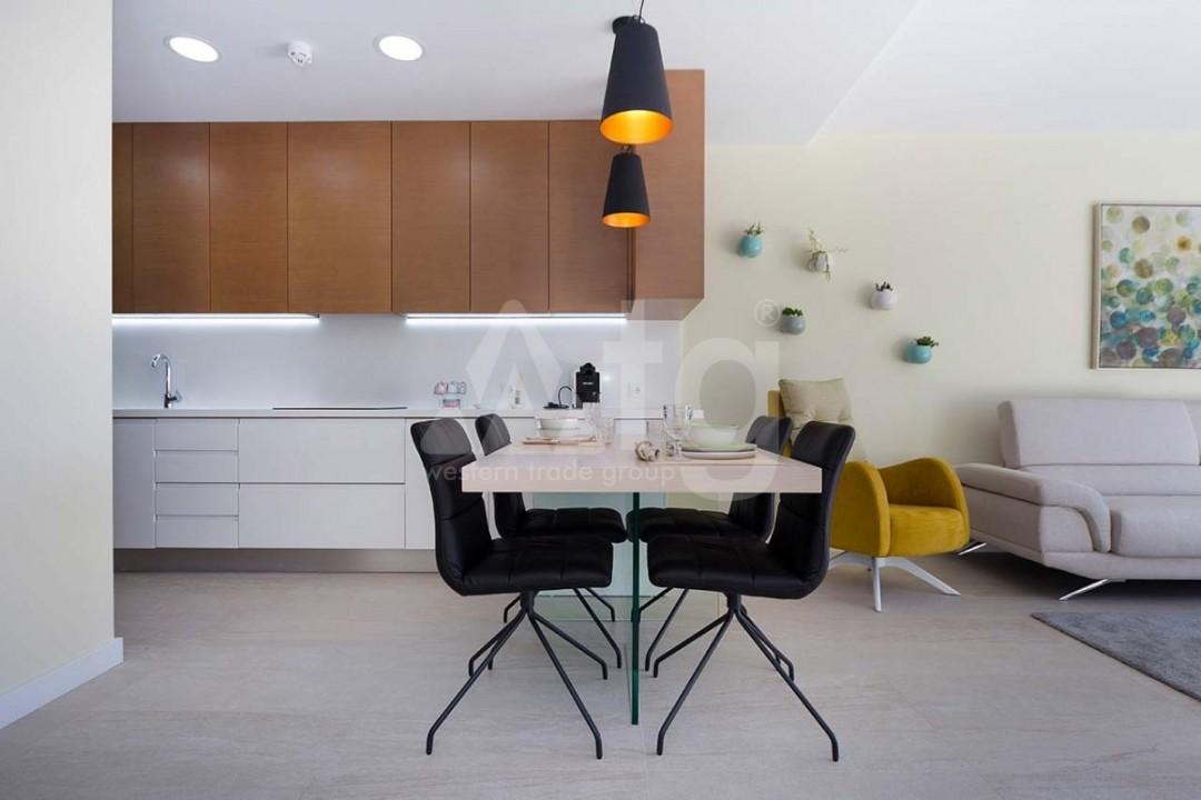 1 bedroom Bungalow in Pilar de la Horadada  - LMR115203 - 8