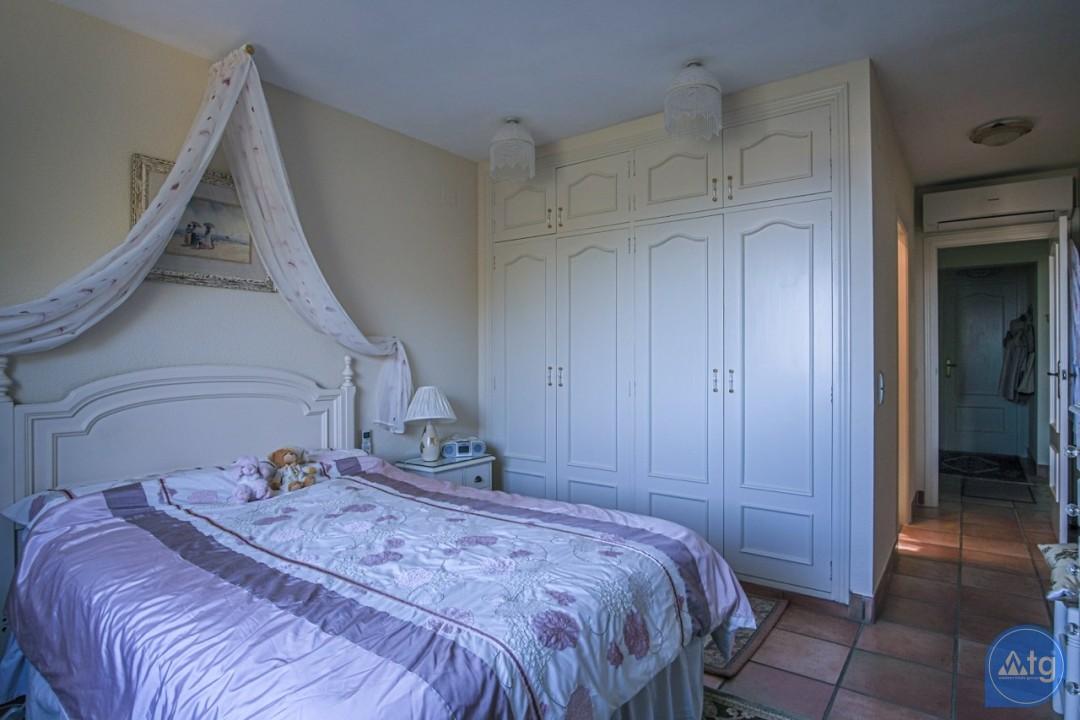 3 bedroom Bungalow in San Miguel de Salinas  - PT114227 - 10