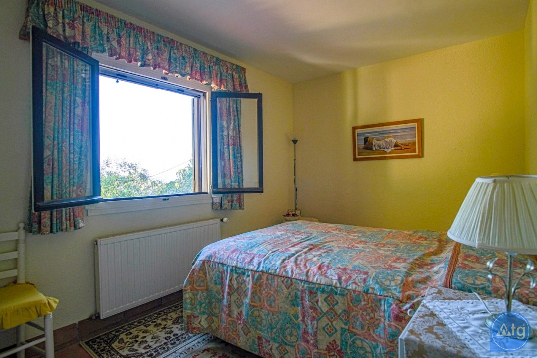 3 bedroom Bungalow in San Miguel de Salinas  - PT114227 - 12