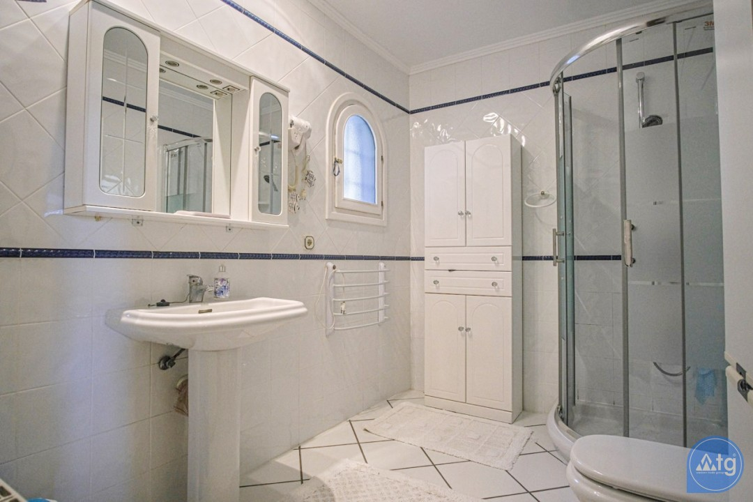 3 bedroom Bungalow in San Miguel de Salinas  - PT114227 - 14