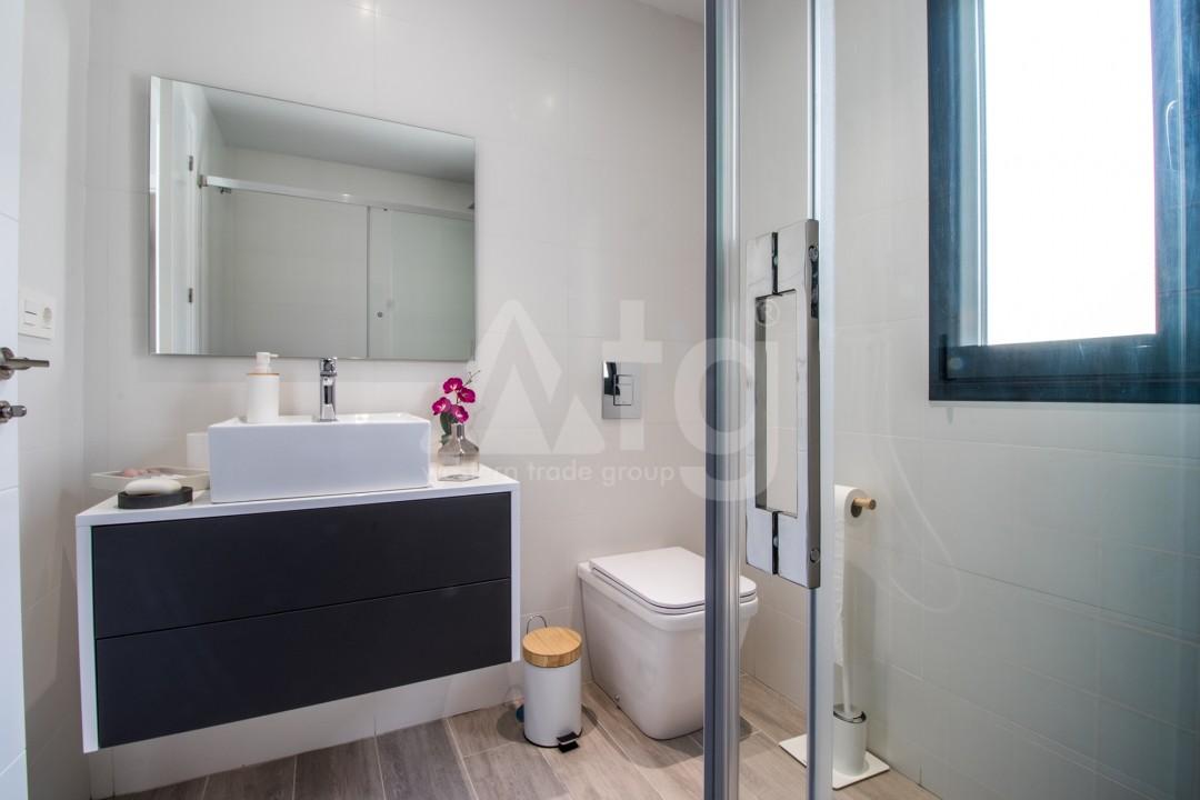 3 bedroom Bungalow in San Miguel de Salinas  - PT114227 - 24