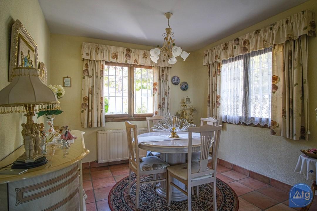 3 bedroom Bungalow in San Miguel de Salinas  - PT114227 - 5