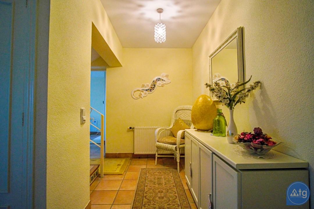 3 bedroom Bungalow in San Miguel de Salinas  - PT114227 - 7