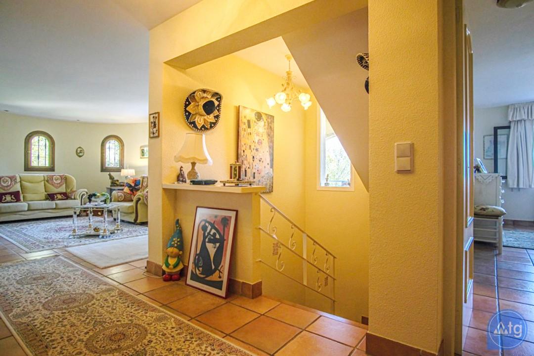 3 bedroom Bungalow in San Miguel de Salinas  - PT114227 - 8