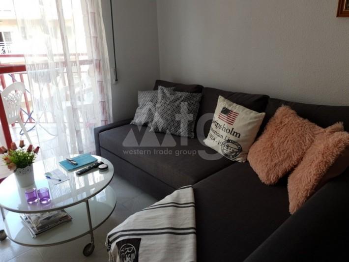 3 bedroom Bungalow in San Miguel de Salinas - AGI8516 - 3