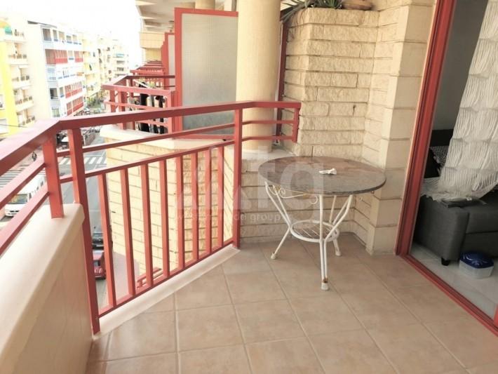 3 bedroom Bungalow in San Miguel de Salinas - AGI8516 - 5