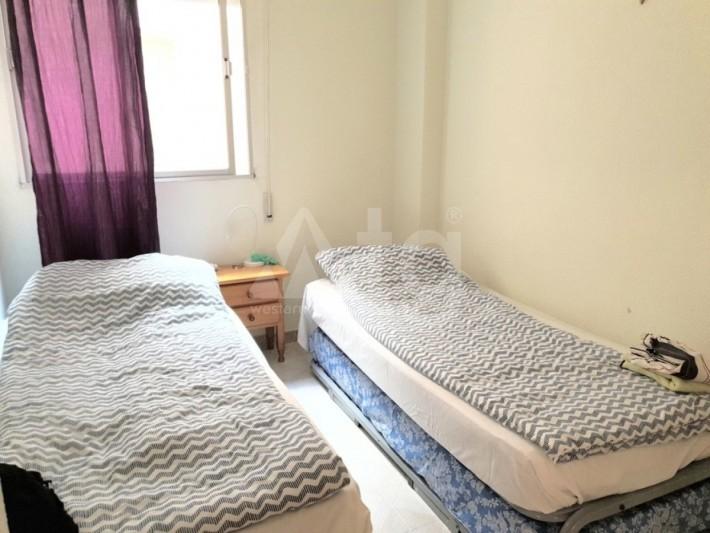 3 bedroom Bungalow in San Miguel de Salinas - AGI8516 - 9