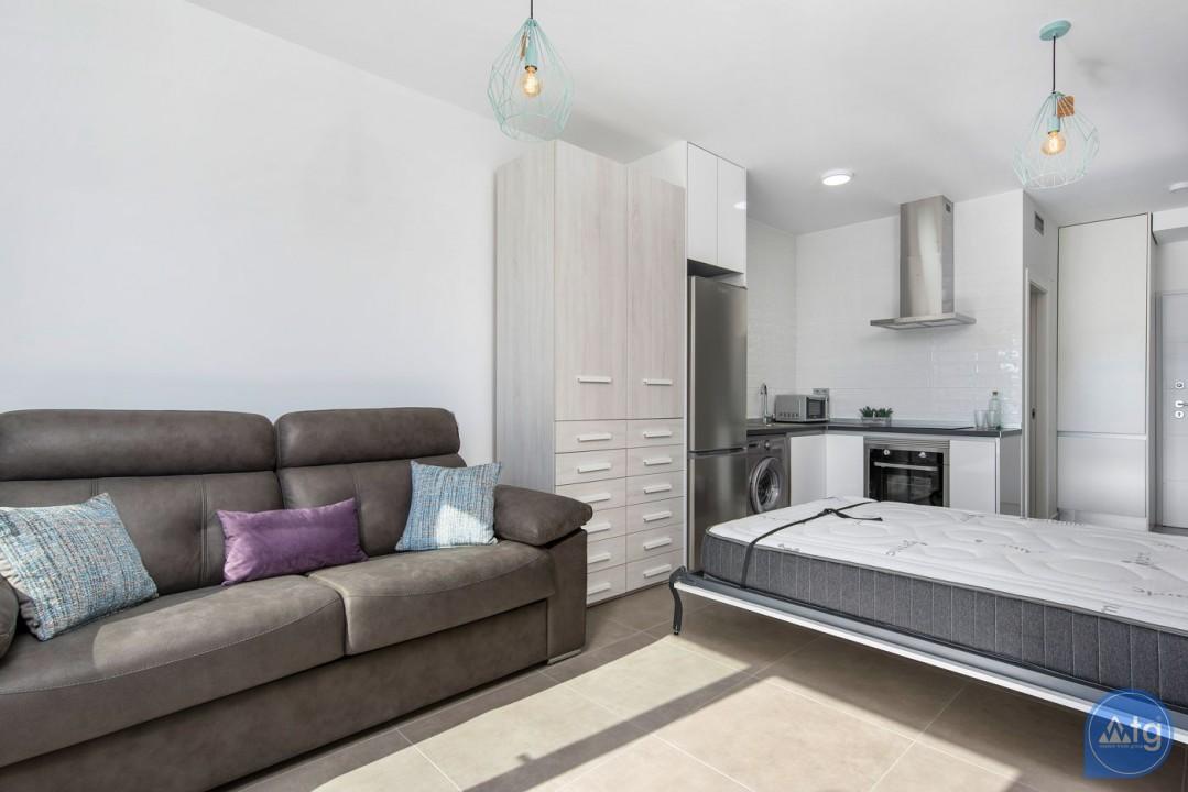 3 bedroom Bungalow in San Miguel de Salinas - AGI5777 - 33