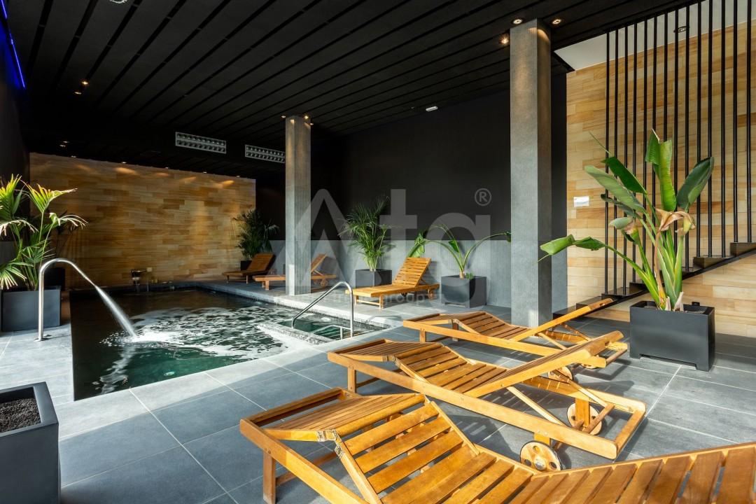 3 bedroom Bungalow in San Miguel de Salinas - AGI5771 - 22