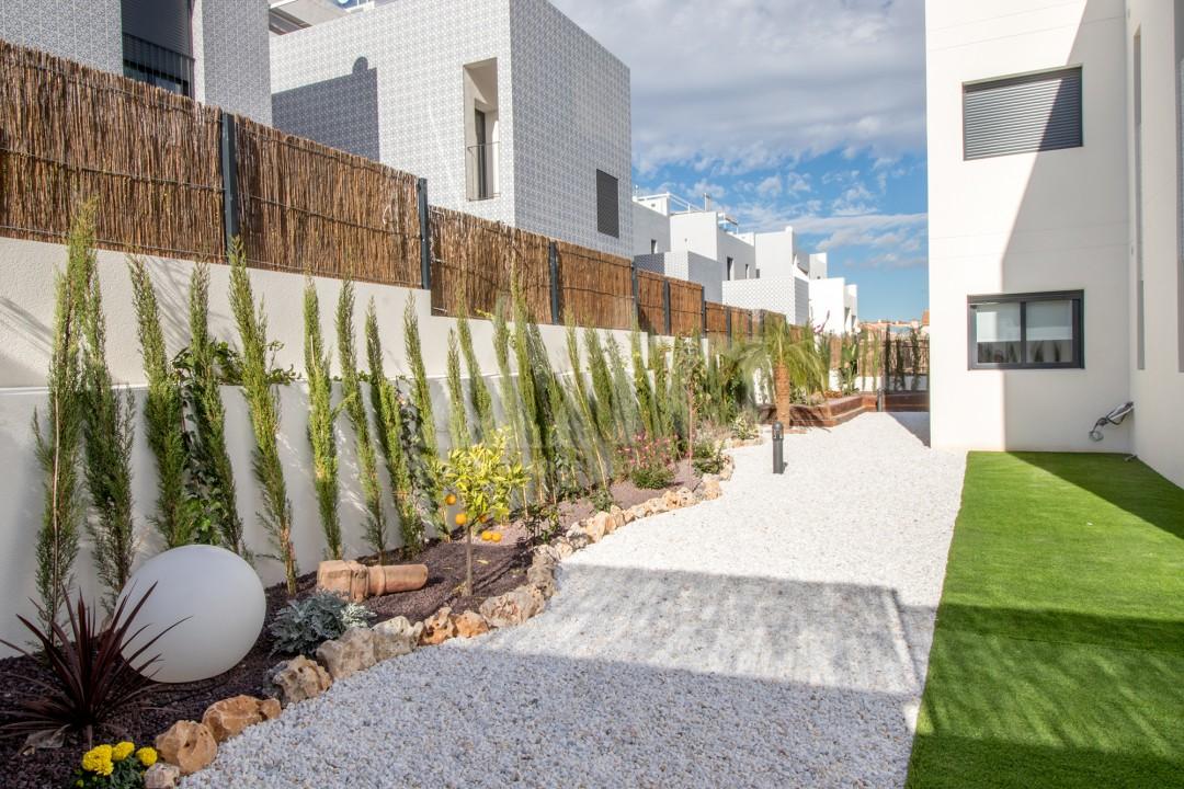 2 bedroom Bungalow in San Miguel de Salinas  - PT114239 - 28