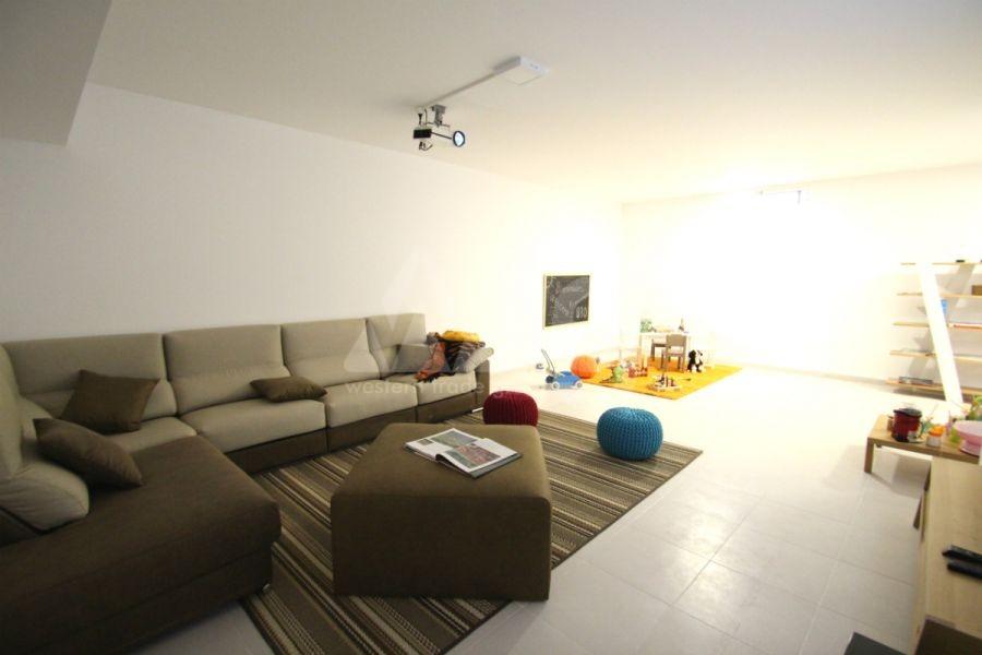 2 bedroom Bungalow in San Pedro del Pinatar  - VP114995 - 14