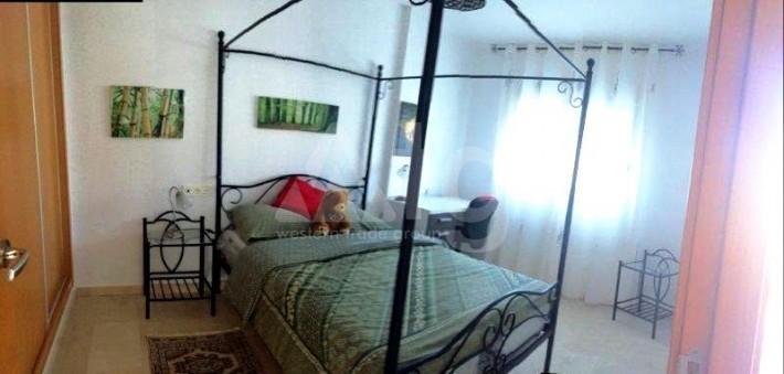 3 bedroom Bungalow in Santa Pola - US8349 - 16