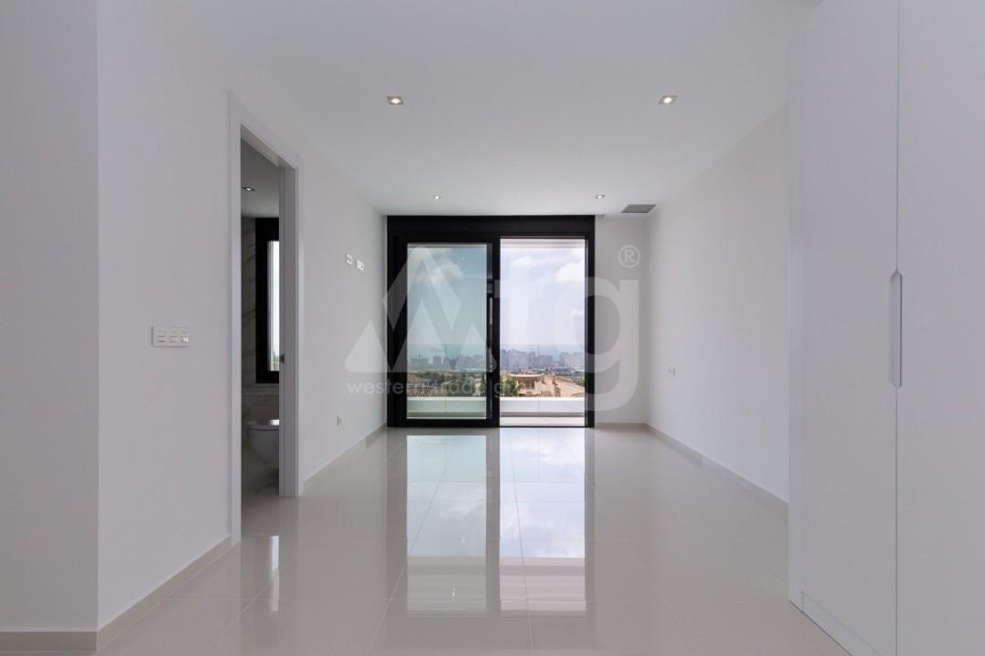 2 bedroom Bungalow in Torrevieja - GDO115239 - 10