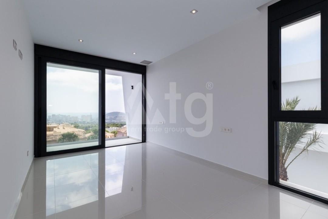 2 bedroom Bungalow in Torrevieja - GDO115239 - 11