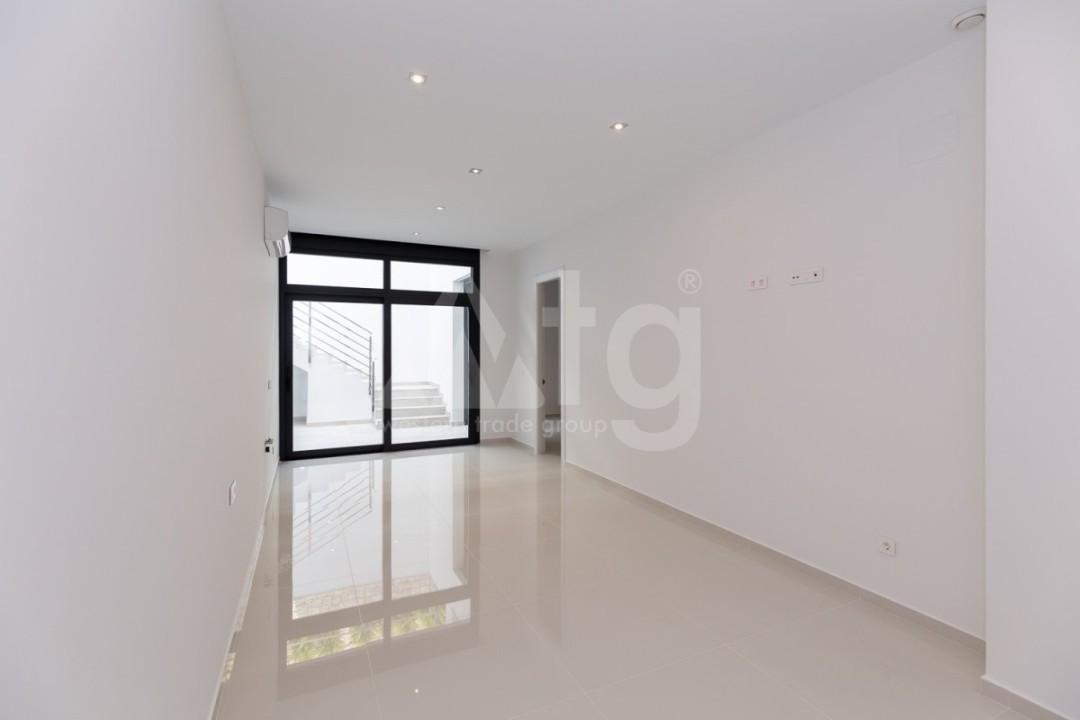 2 bedroom Bungalow in Torrevieja - GDO115239 - 12