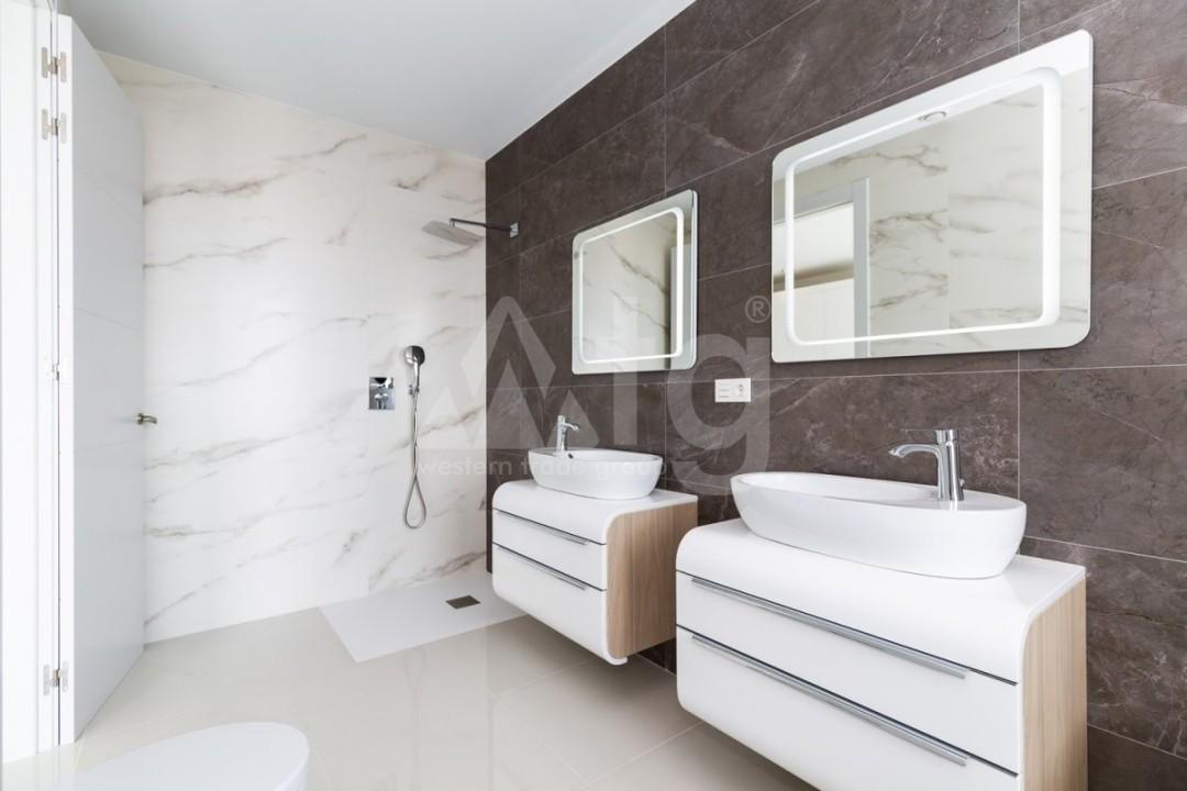 2 bedroom Bungalow in Torrevieja - GDO115239 - 13