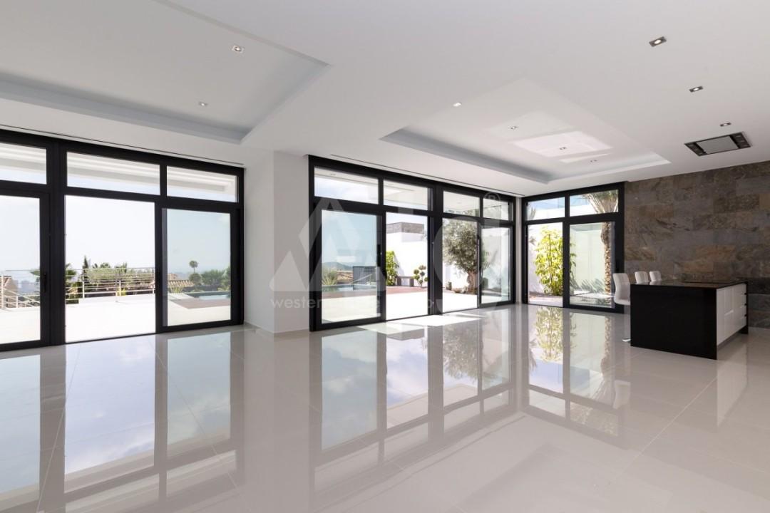 2 bedroom Bungalow in Torrevieja - GDO115239 - 3