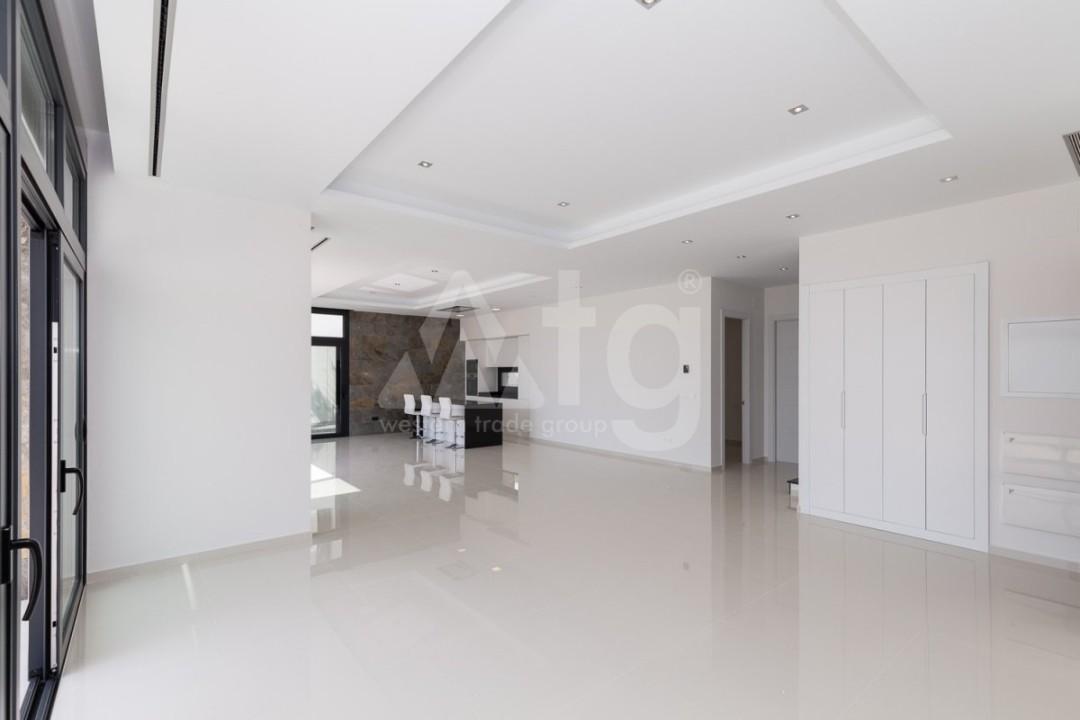 2 bedroom Bungalow in Torrevieja - GDO115239 - 6