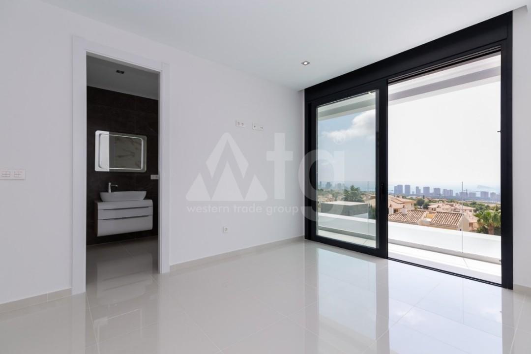 2 bedroom Bungalow in Torrevieja - GDO115239 - 9