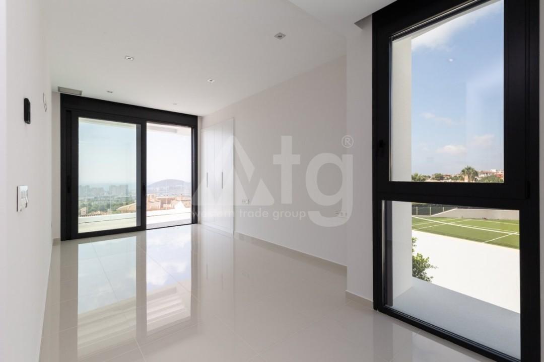 2 bedroom Bungalow in Torrevieja - GDO115240 - 11