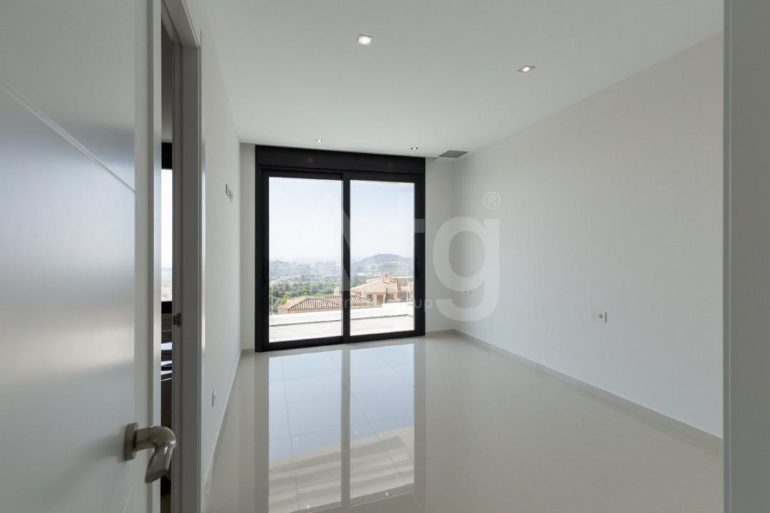 2 bedroom Bungalow in Torrevieja - GDO115240 - 12