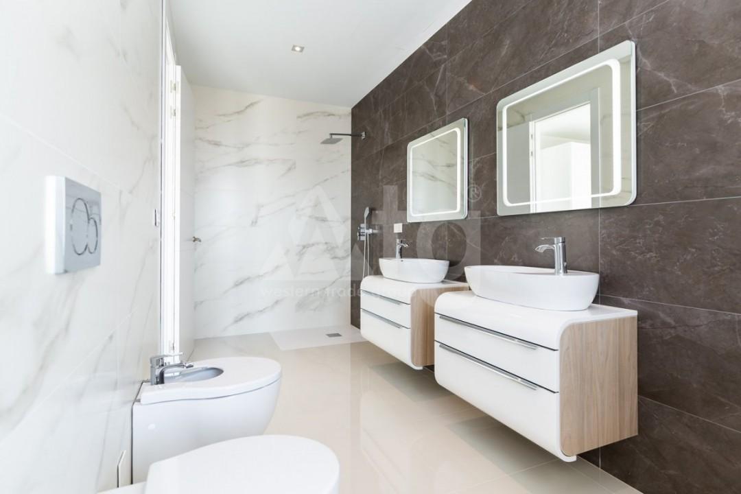 2 bedroom Bungalow in Torrevieja - GDO115240 - 14