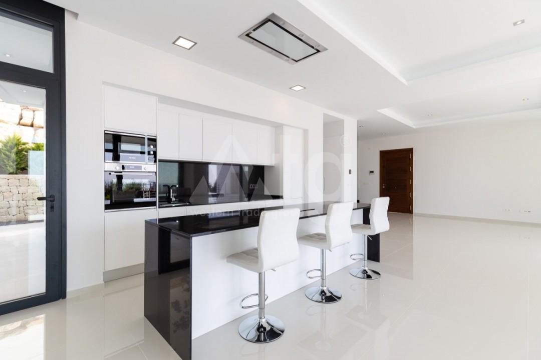 2 bedroom Bungalow in Torrevieja - GDO115240 - 3