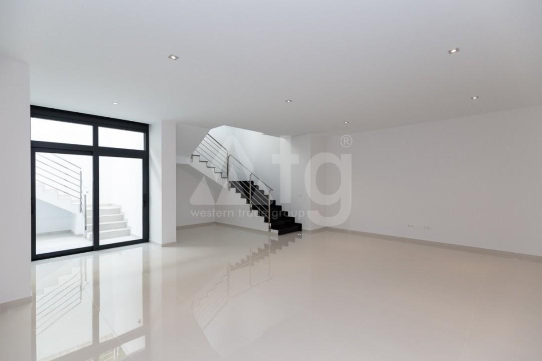 2 bedroom Bungalow in Torrevieja - GDO115240 - 7
