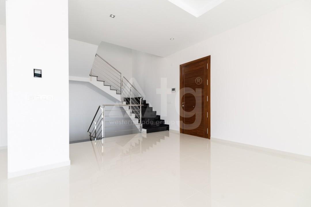 2 bedroom Bungalow in Torrevieja - GDO115240 - 8