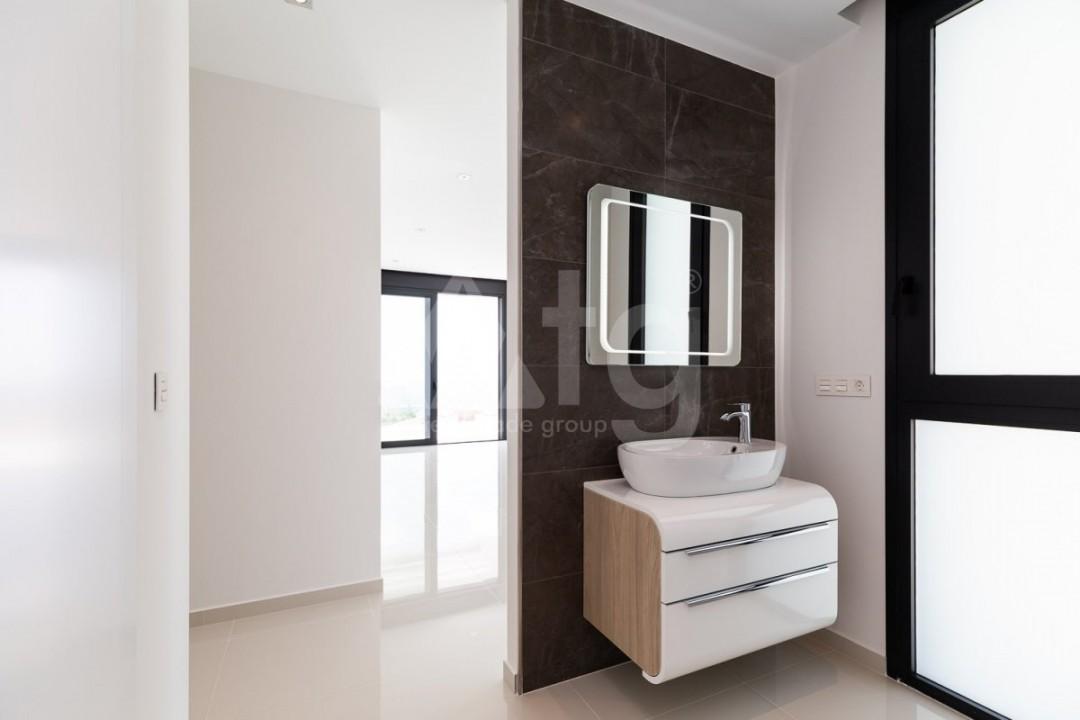 2 bedroom Bungalow in Torrevieja - GDO115240 - 9