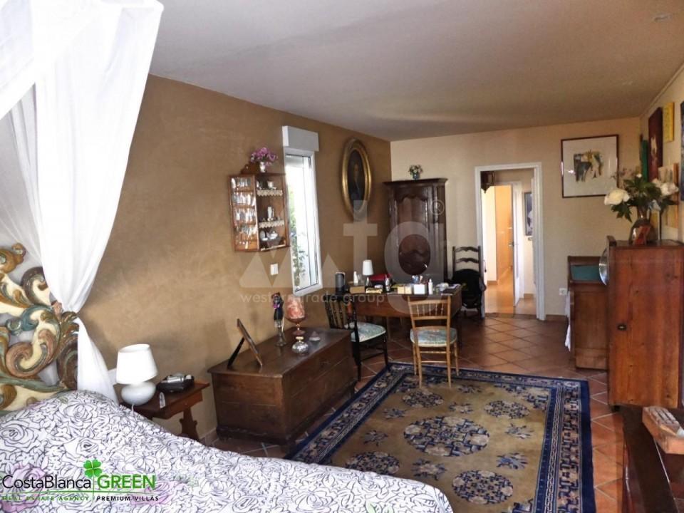 2 bedroom Bungalow in Torrevieja - IM114107 - 13