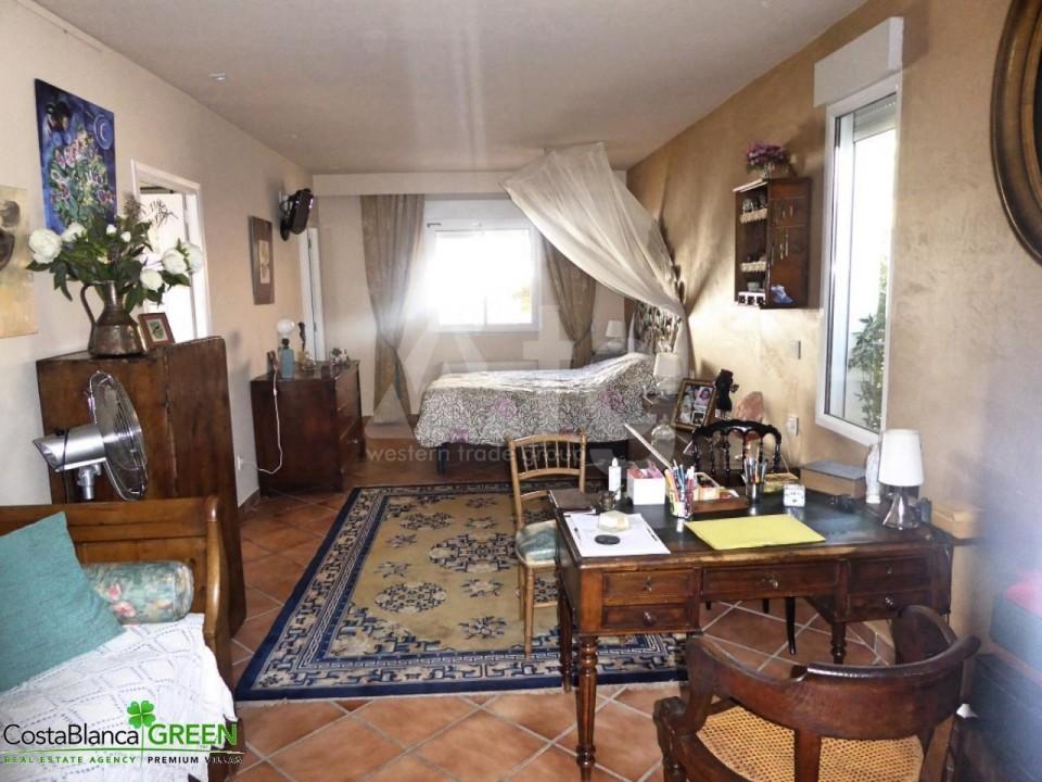 2 bedroom Bungalow in Torrevieja - IM114107 - 14