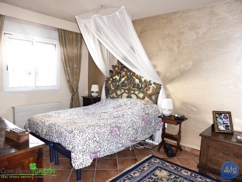2 bedroom Bungalow in Torrevieja - IM114107 - 17