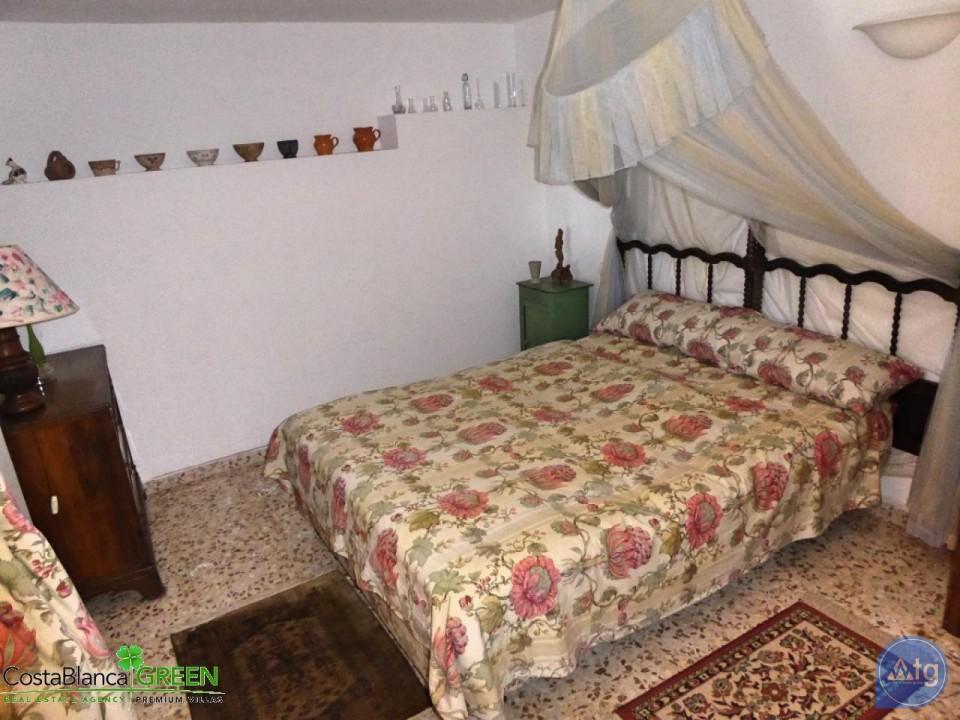 2 bedroom Bungalow in Torrevieja - IM114107 - 18