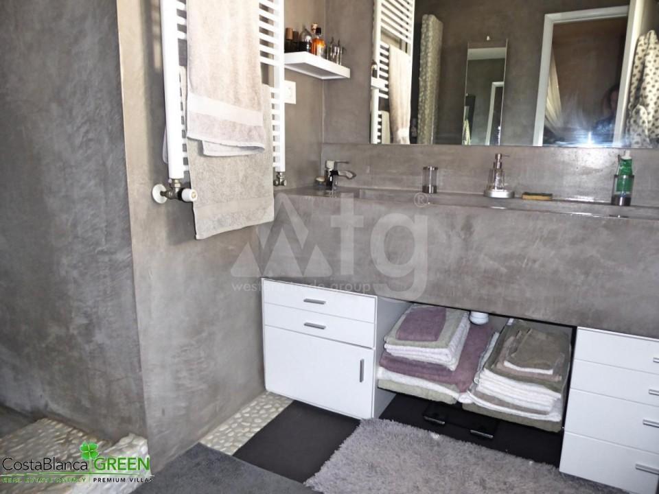 2 bedroom Bungalow in Torrevieja - IM114107 - 19